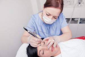 Emilias-Permanent-Make-up_work