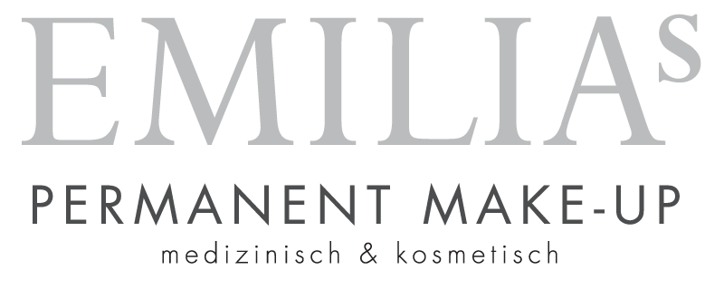 Emilias-Permament-Make-up_Logo