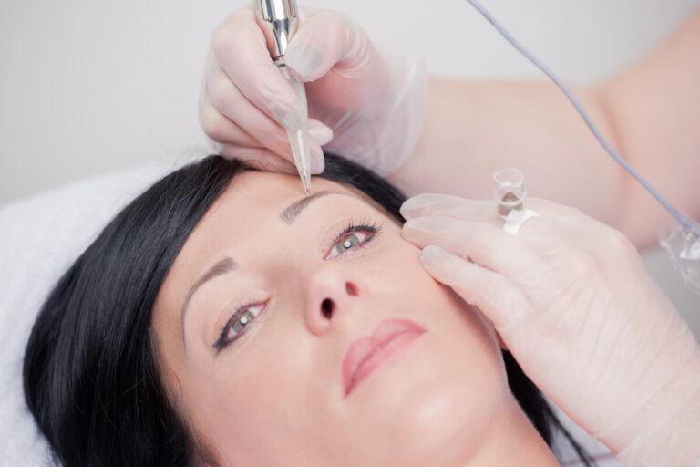 augenbrauen permanent make up münchen, augenbrauen permanent make up